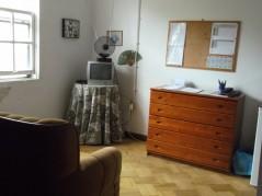 sala apoio lar 2