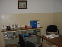 Gabinete Medico